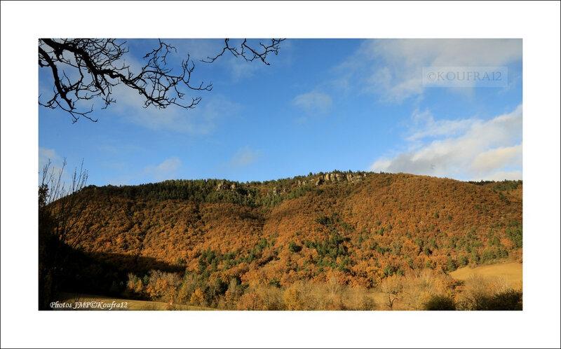 Photos JMP©Koufra 12 - Nant - Paysage - 25112019 - 0063