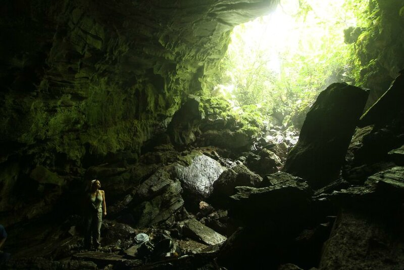Grotte d'Aripo_IMG_1080