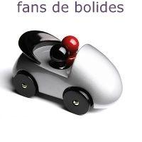 Jouets-voitures
