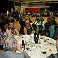 2013-04-06_andouillette-layon_chapitre_repas_IMG_0865