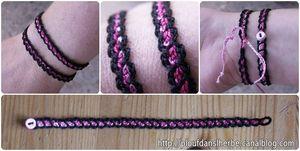 croch_2010_07_05_bracelet