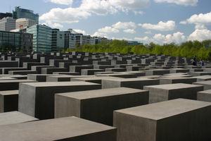 m_morial_holocauste_Eisenmann