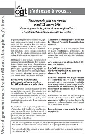 greves_le_12_oct