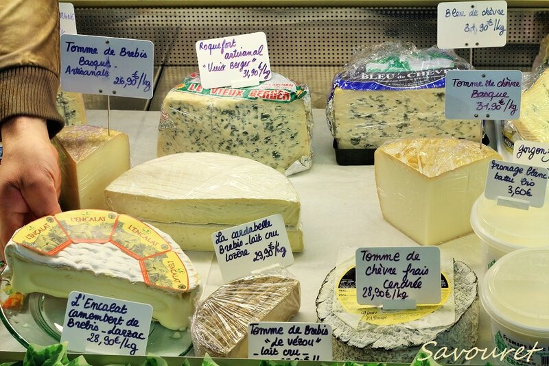 Vitrine__Gros_Fromages___2_