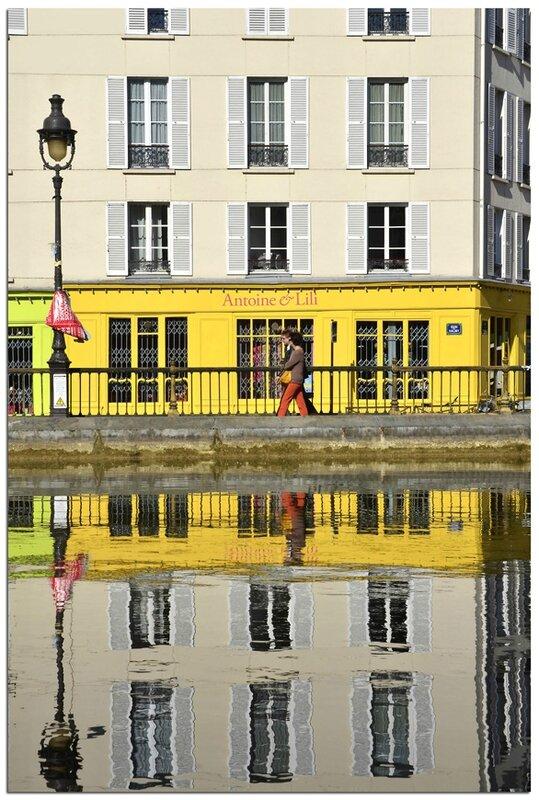 Paris_canal_St_Martin_reflets_1