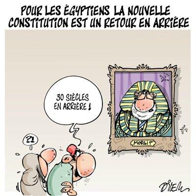 humour egypte islamKF