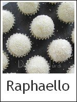 raphaello index
