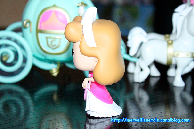 70-ans-cendrillon-funko-pop05