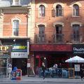 Toronto historique (10)