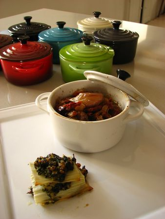 cocotte_pintade_rs