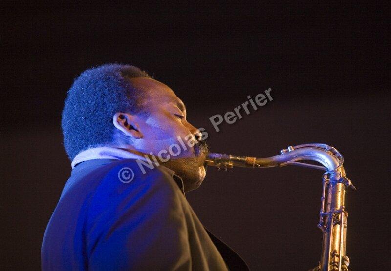 World Sax 4tet-13_David Murray