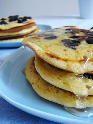 pancakes_1