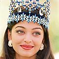 AishwaryaRaiatMissWorld1994
