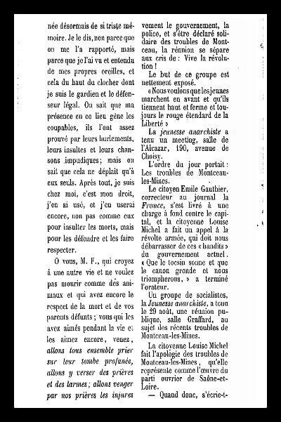 Murzeau 6