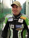 SBK_Magny_Cours_06_066