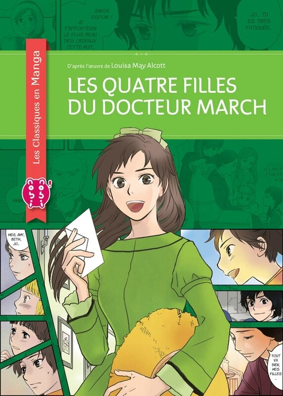 nobinobi-DrMarch_couverture2