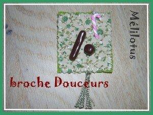 brocheDouceursChoco2
