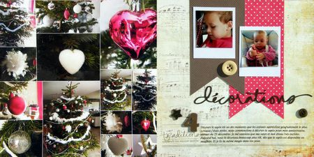 MES PAGES 201124
