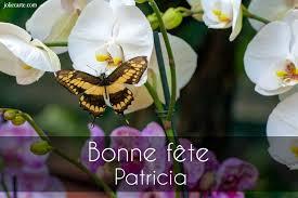 patricia18