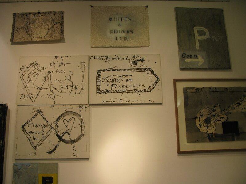 11-03-012_02_Galerie Limitis