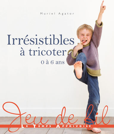 Irresistibles_a_tricoter