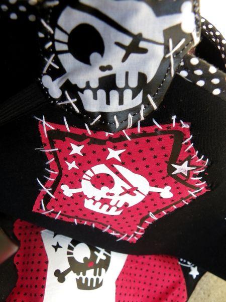 20121116 pirate6