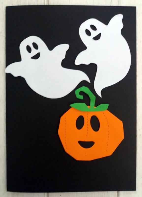 333-Automne-Carte d'Halloween (19)