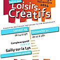 2014-11-29 sailly sur la lys