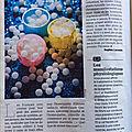 Stress &homeopathie un ménage sans problème.