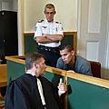 Comment gagner un procès en justice grace aux rituels vaudou