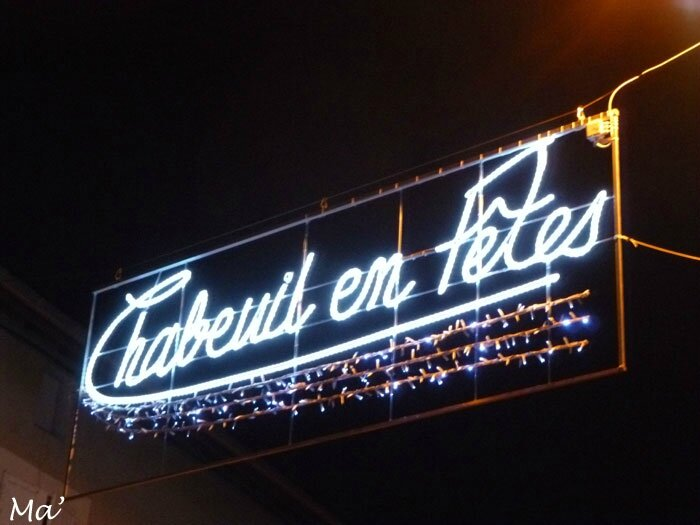 141210_chabeuil_fetes0