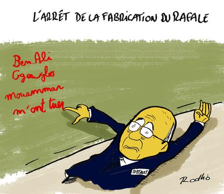 Dassault_fin_du_Rafale