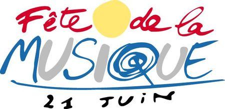 logo-fetemusique-Michel-Bouvet