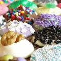cupcakes081206
