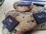 cookies_ok3