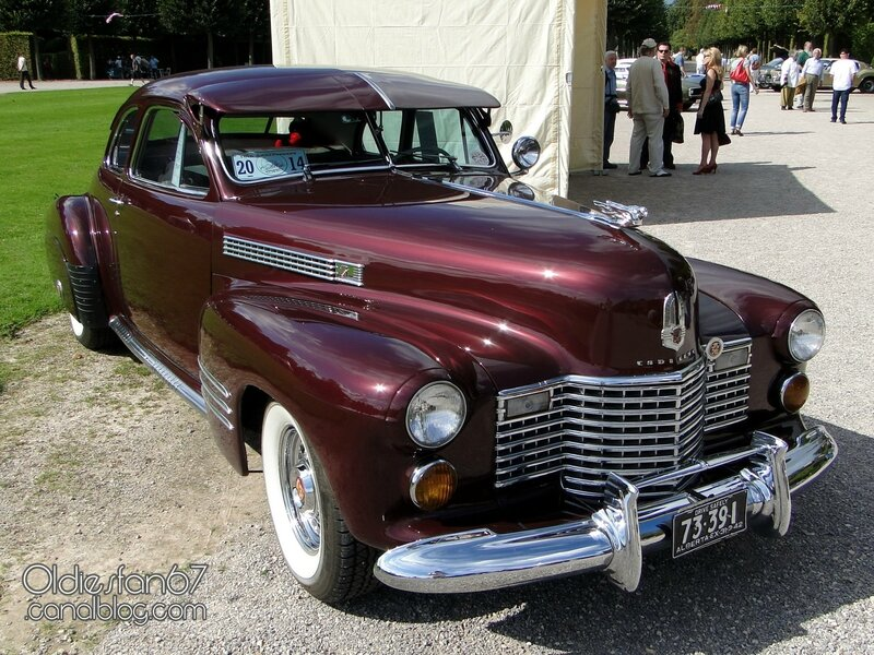 cadillac-62-deluxe-coupe-1941-1