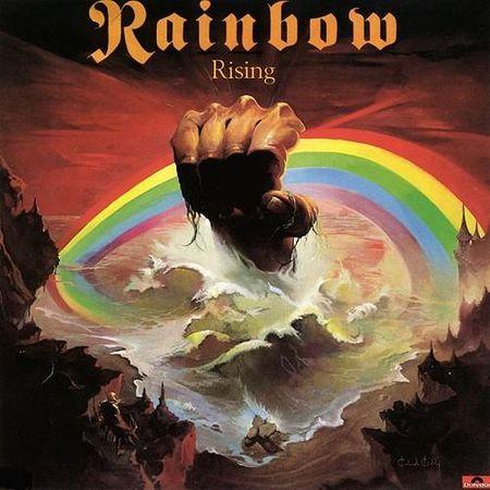 rainbow_20rising