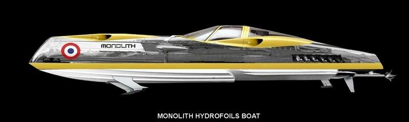 ,Motoryacht concept,ferrari boat,bentley boat,Megayacht,Megayacht design,Megayacht concept,monolith boat,super yacht,yacht design,super yacht ,Yacht Design Award,motorboat Design decatoire designer