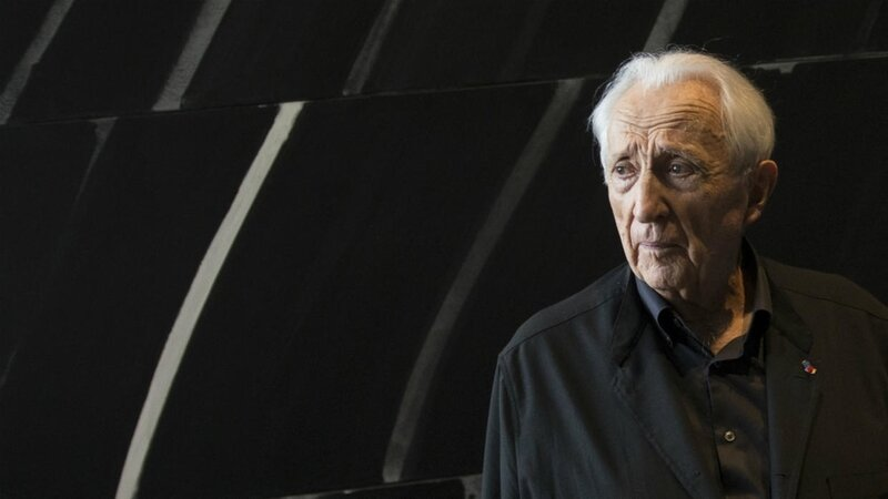 Soulages