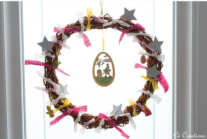 paques_couronne_oeuf_décoré_fleurs-5
