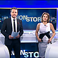 stephaniedemuru00.2016_04_02_nonstopBFMTV