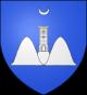 Mons-la-Trivale 34390