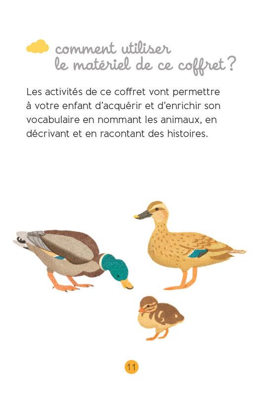 montessori-canard