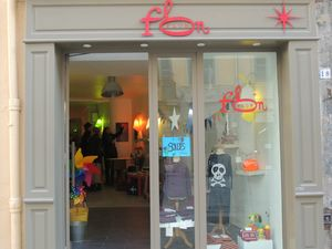 BOUTIQUE FLONFLON (9)