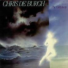 Chris de Burgh4