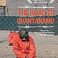 The road to guantànamo (torture made in usa)