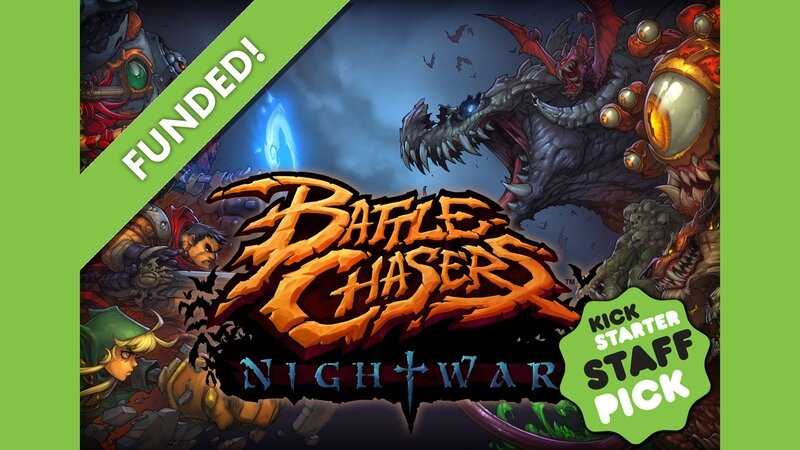 battle_chasers_nigtwar