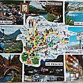 Vallée d'Andorre