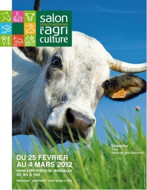 salon-international-de-l-agriculture