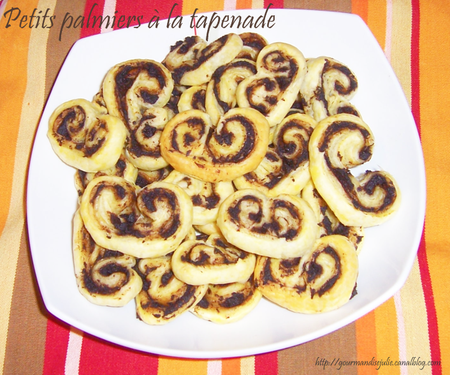 palmiers_tapenade